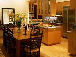 sala da pranzo mondo convenienza tavoli da pranzo mondo convenienza sedie per soggiorno mondo