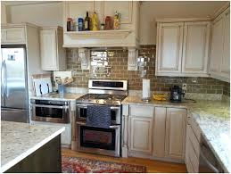 brick kitchen backsplash thin backsplash tile brick kitchen thin brick kitchen white brick