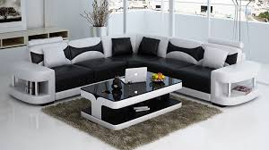 Cheap Living Room Sets For Sale On Sale Sofa Set Living Room Furniture In Living Room Sofas