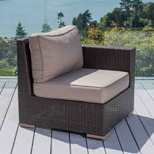 All Weather Patio Furniture All Weather Wicker Outdoor Patio Furniture Terra Patio