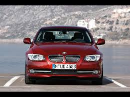 red bmw 2010 bmw 3 series red front 1920x1440 wallpaper