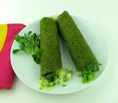where to buy paleo wraps paleo wraps s healthy kitchen