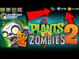 plant vs apk mod plants vs zombies 2 apk mod hack cheats update 6 5 1 ios no