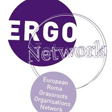 ergo network on antigypsyism is implicit and is not