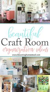 84 best organize craft room images on pinterest craft space