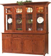 Dining Room Hutches Styles by Dining Room Hutches Styles Beautiful And Luxurious Dining Room