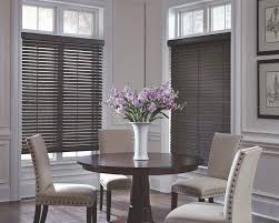 Douglas Blinds Tips For Decorating With Hunter Douglas Blinds In Clearwater Fl