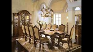 furniture enchanting victorian dining room decorating ideas