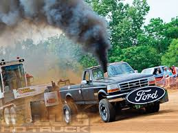 Vintage Ford Truck Images - ford truck wallpapers hd images ford truck collection wallpapers web