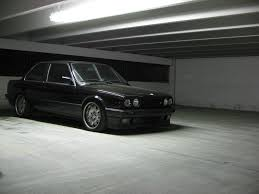 slammed cars wallpaper bmw black cars vehicles bmw m3 bmw 3 series tires bmw e30