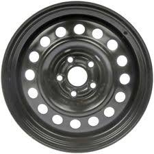 toyota corolla 15 inch rims 2009 toyota corolla wheels ebay