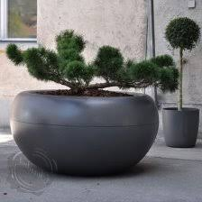 planters large pots for outdoor plants commercial outdoor