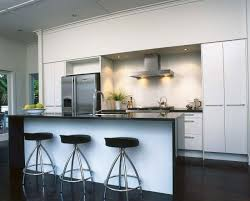 31 best kitchen images on pinterest dining room home ideas and