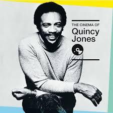 quincy halloween party quincy jones cinema of quincy jones amazon com music