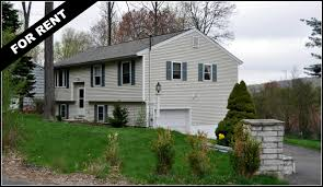 1 bedroom apartments for rent in danbury ct fairfield county rental 2000 mo 3 bdrm w garage for lease danbury ct