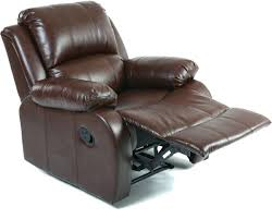 recliner chair for sale s s electric lift recliner chair sale