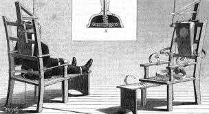 Thomas Edison Electric Chair William Kemmler Photos Murderpedia The Encyclopedia Of Murderers