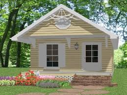 in law cottage house plans mother in law cottage house plans mother inlaw house