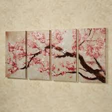 home decor best japanese cherry blossom home decor decorating