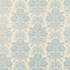 tatton duck egg damask wallpaper at laura ashley room ideas