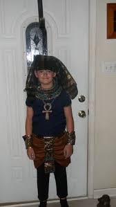 King Tut Halloween Costume Dress America Boys U0027 U0027egyptian Boy U0027 Costume Dress America