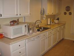 top ideas of place to put microwave in small kitchen kitchen