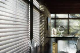 hunter douglas silhouette blinds cleaning service