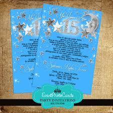 sweet 15 invitation ideas sweet 16 mardi gras invitations alesi info