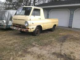 1967 dodge a100 for sale 1967 dodge a100 truck for sale in hudson minnesota 1 8k
