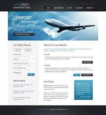 70 best travel website templates free u0026 premium freshdesignweb