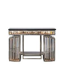 Small Occasional Table Occassional Tables Side U0026 Small Tables Barker U0026 Stonehouse