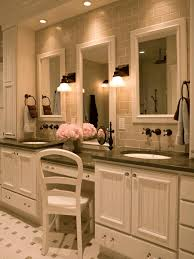 open shelf bathroom vanity white porcelain toilet wall mounted