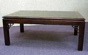 drexel coffee table coffee tables ideas cool 10 drexel heritage coffee table design