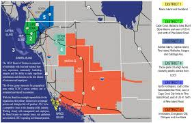 Cape Coral Florida Map Service Territory Lcec U2013 Lee County Electric Cooperative
