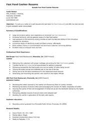 best 25 latest resume format ideas on pinterest job resume