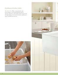 Kitchen Cabinet Spares 017villeroy And Boch Kitchen Sink Spare Parts Villeroy Taps