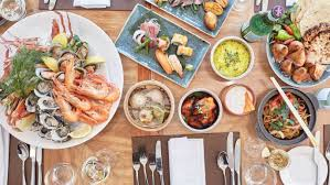 Best All You Can Eat by The Best All You Can Eat Restaurants In Melbourne Melbourne To