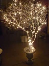 lighted centerpieces for wedding reception i need about a hundred of these at my reception prom planning