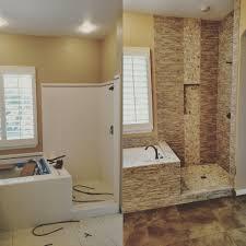 Designs  Wondrous Bathtub Design  San Diego Bathroom Design - Bathroom design san diego