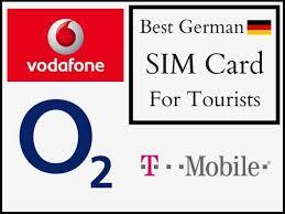 Utah Prepaid Travel Card images Best prepaid german sim card for tourists jpg