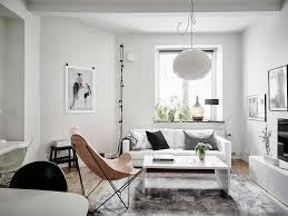 vita copenhagen eos lamp copenhagen living rooms and interiors