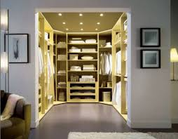 wardrobe useful design ideas to organize your bedroom wardrobe
