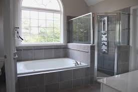 delectable 10 bathroom mirror home depot design inspiration of