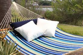 pawleys island hammock duracord archives futon designs and