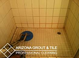 Steam Clean Bathroom Tiles Residential Grout U0026 Tile Cleaning Floors Bathrooms Counter Tops