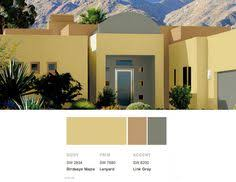 unique southwest paint colors 1 south west interior paint color