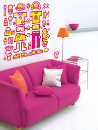 couch beds for girls sofa beds for bedrooms kells us