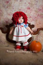 94 best costumes images on pinterest costumes vintage
