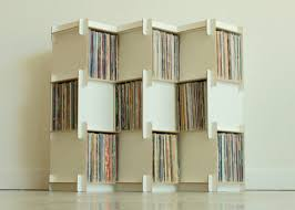 modular unit ikea s place in vinyl shelving market about to be challenged