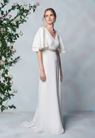 phase eight wedding dresses phase eight introduce new line of beautiful high wedding